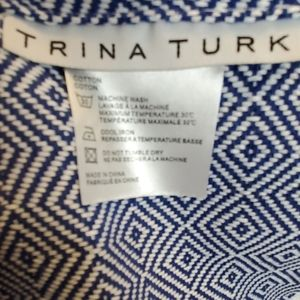 Trina Turk Accessories - Trina Turk Wrap/Scarf